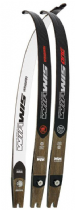 W&W Wiawis One Wood Core Limbs